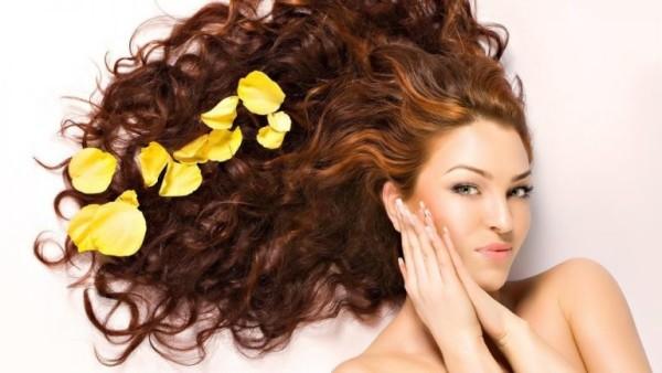 прически, которые влияют на здоровье волос