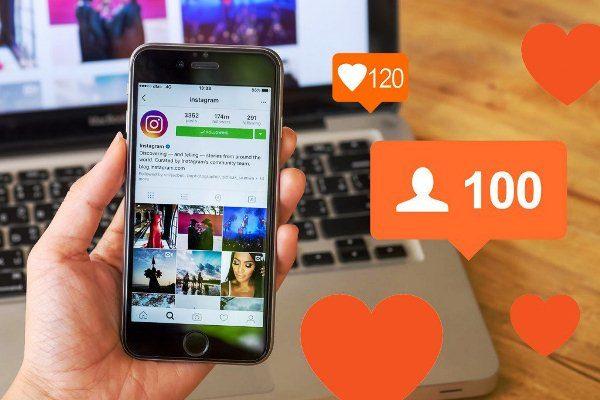 Как правильно вести свой Instagram
