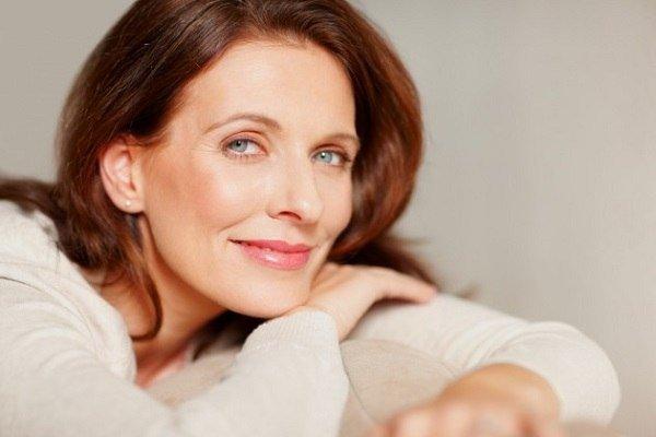 Секреты красоты для женщин 45