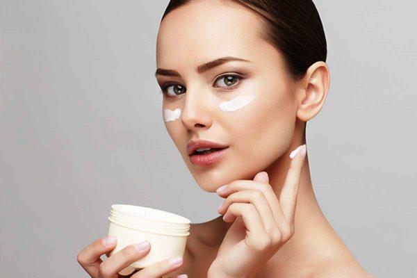 Как выбрать подходящий крем для лица
