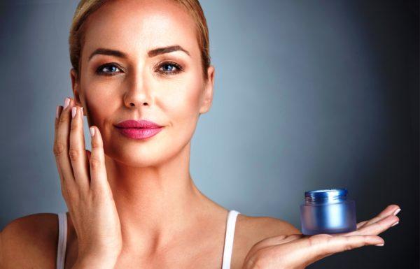В зависимости от состояния кожи может потребоваться дополнительный противовоспалительный, успокаивающий, омолаживающий уход за лицом