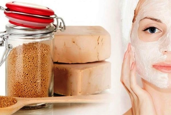 В следствии применения дрожжей, улучшается кровообращение, кожа становится мягкой и шелковистой