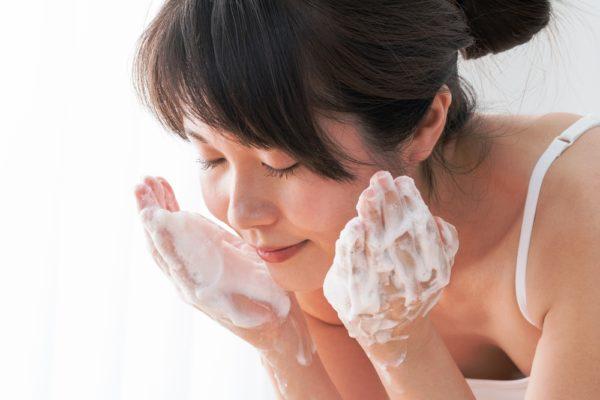 Чтобы получить хорошие результаты, уход за кожей должен быть регулярный