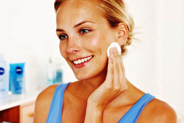 А активную профилактику появления морщин для зрелой кожи следует начинать уже с 30 лет