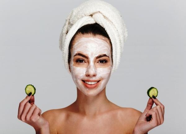 Рецепты омолаживающих масок для кожи лица