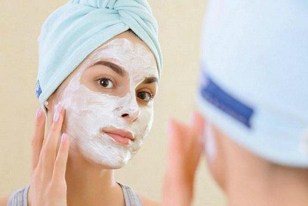 В каком возрасте следует использовать лифтинг-маску