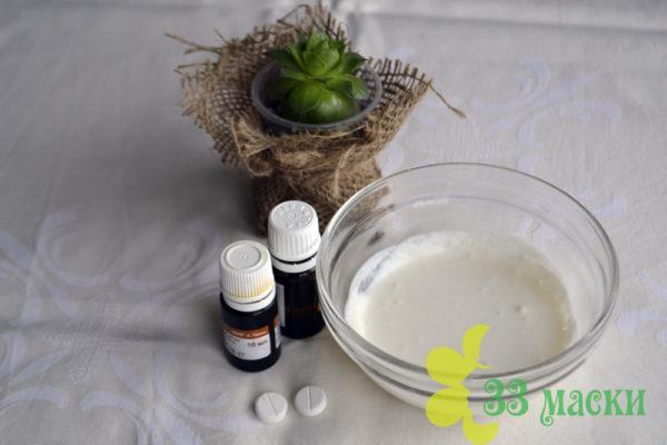 maska-dlya-litsa-s-aspirinom-ot-pryshhej0-min-4384885