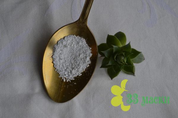 maska-dlya-litsa-s-aspirinom-ot-pryshhej2-min-9359322