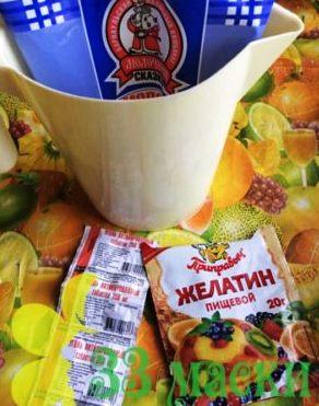 maska-dlya-ochishheniya-por-iz-zhelatina-i-aktivirovannogo-uglya1-min-8123618-2