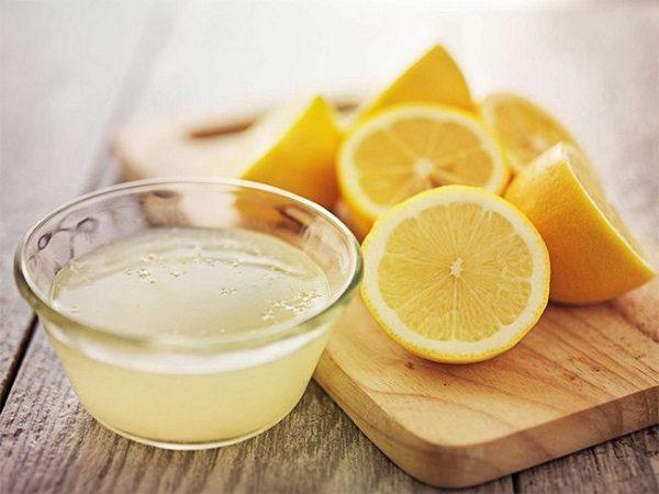 homemade-lemon-juice-deodorant-2841084