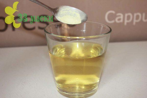 tonik-s-askorutinom4-min-2326141