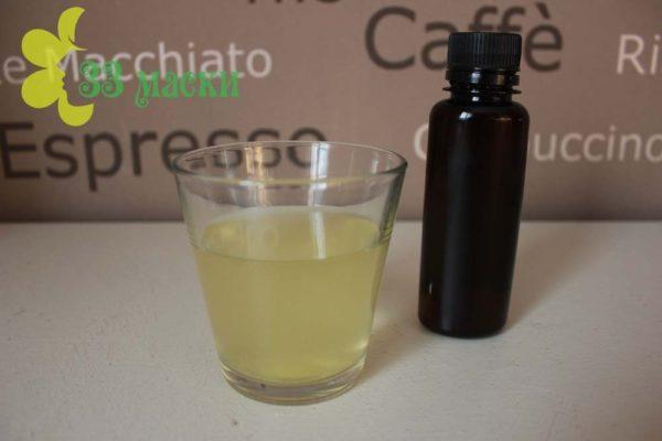 tonik-s-askorutinom5-min-7582688