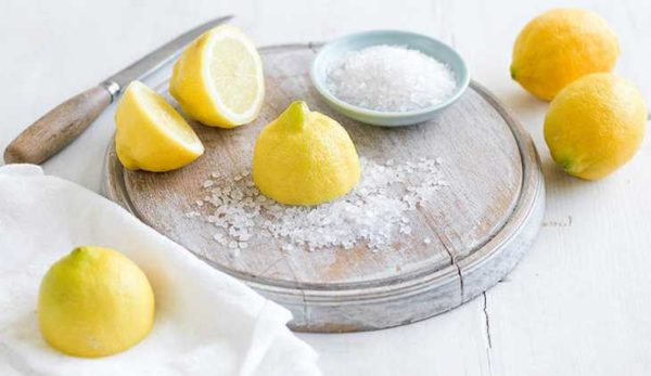 limon-s-solyu-min-1-9955986