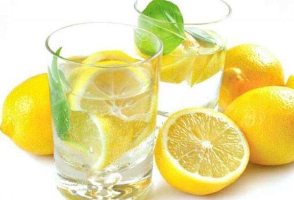 limonnaya-voda-min-2562426