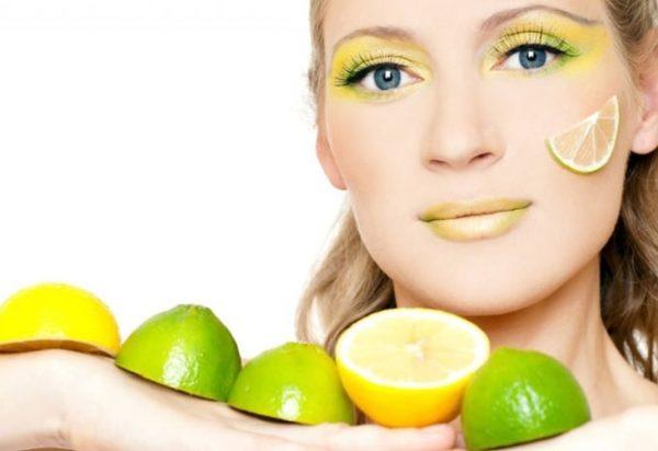 limonnyj-piling-min-6821270