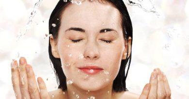 Дегтярное мыло призвано решать проблемы — а значит, его регулярное применение не рекомендуется