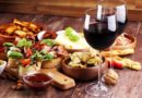Как правильно употреблять спиртные напитки и не навредить здоровью