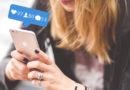 Для чего нужны подписчики в Инстаграм?