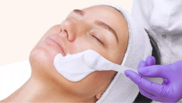 маски ARAVIA Professional