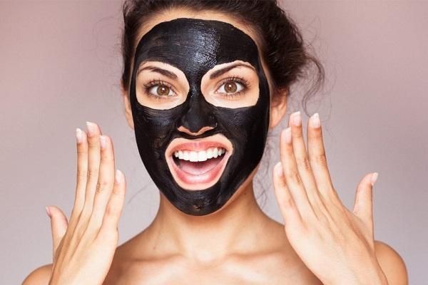 предостережения к использованию желатиновой маски