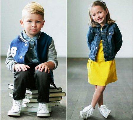 GAP - детская одежда