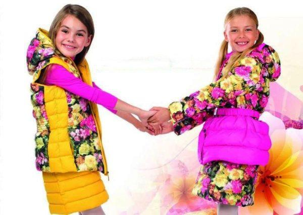 МаркаBorelli уже давно зарекомендовала себя как надежный производитель качественной одежды