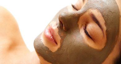 Маски для лица с мумие рецепты