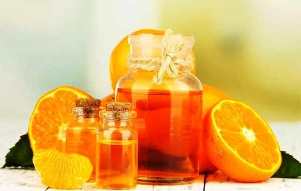 Маска с апельсином и толокномica_domashnie_recepty_51