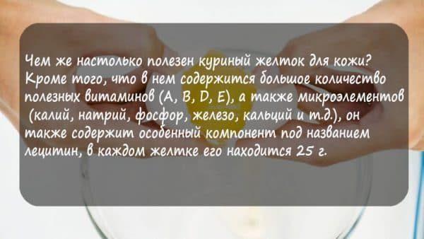 9img37_2-600x338-9092979