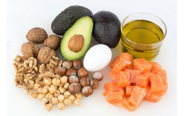 omega-3-6-9-vitaminy-808x511