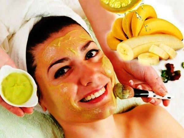 lМаски для проблемной кожи лица