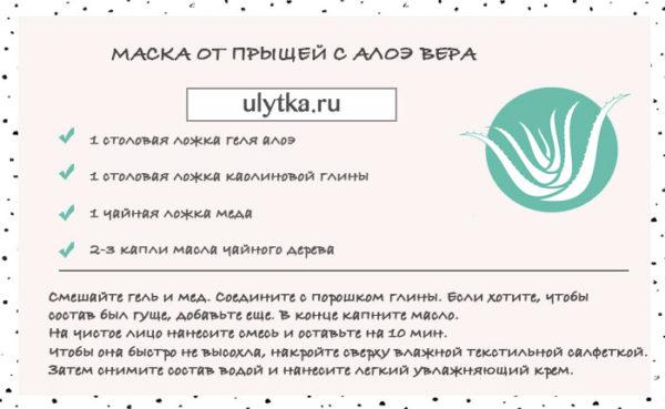 maska-ot-pryshchey-s-glinoy-7302983