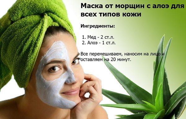 maski-dlya-litsa-s-aloe5-6508296