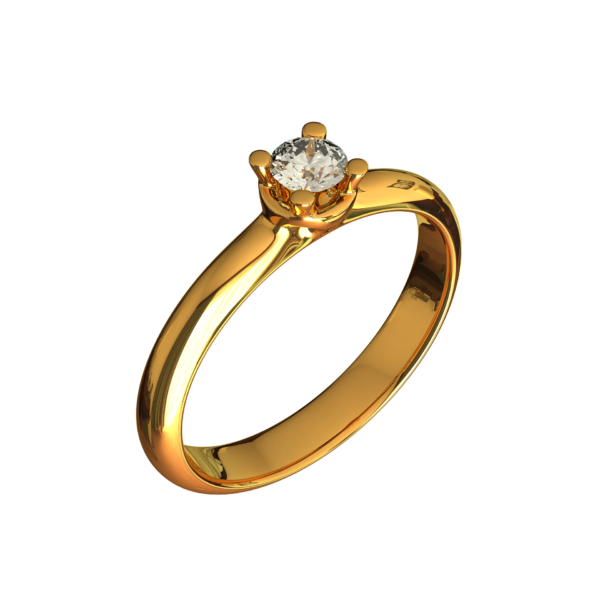 gold-ring-with-eye-3383370_1920-3426530