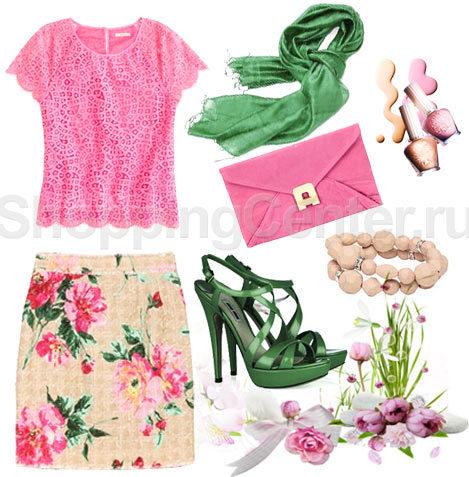 romantic-03-9130953-1695421