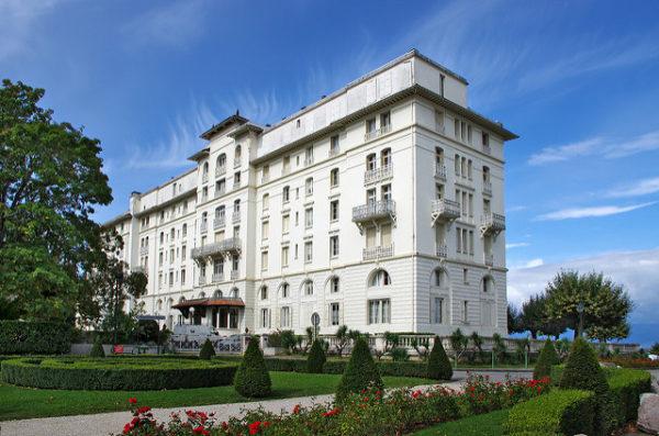 large-jak-wybrac-dobry-hotel-10-porad-dla-podrozujacych-0-9505297