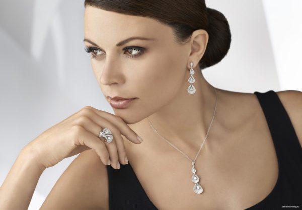 jewellerymag-ru-01-premiere-collection