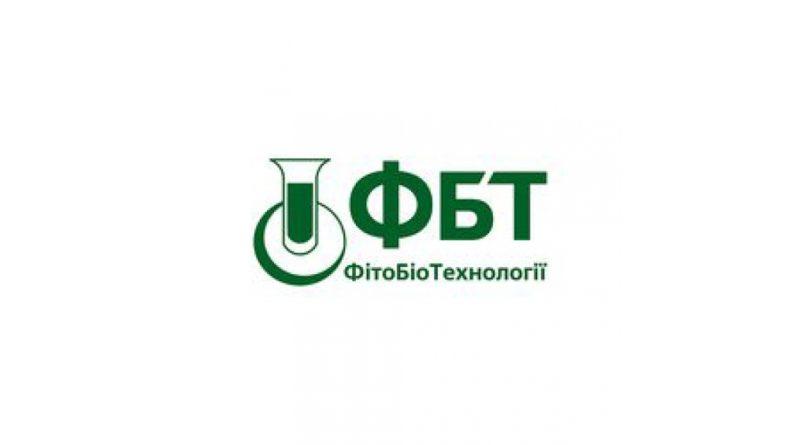 fitobiotehnologii-1200x630