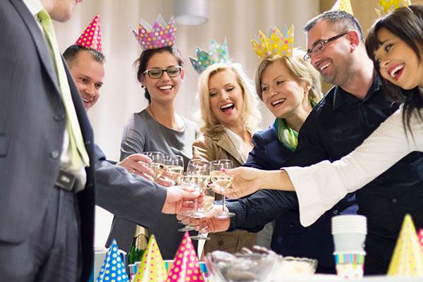 av-party-rentals-employee-appreciation-454970907