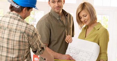 increase-home-value
