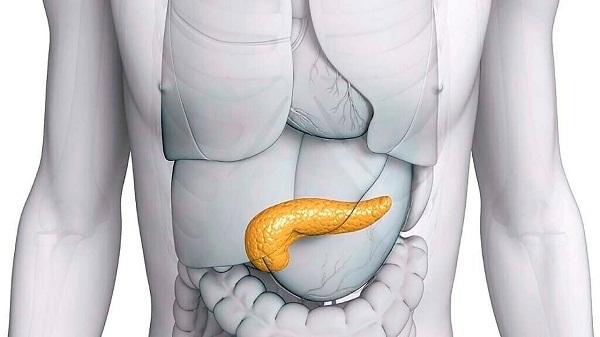 лечения рака поджелудочной железы