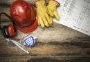 Особенности оформления декларации охраны труда