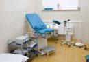 Наиболее распространенные требования для гинекологических кресел