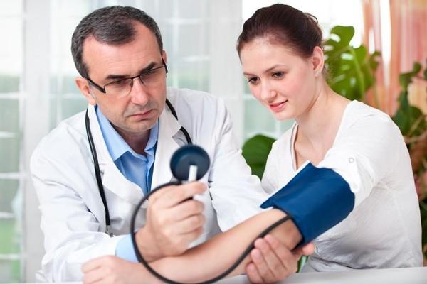 Как выбрать хорошего врача