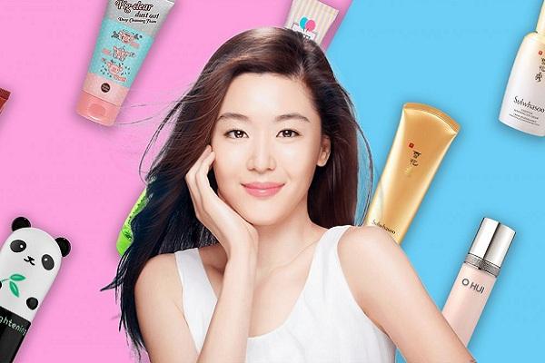 korejskaya-kosmetika-otzyvy-obzor-1140x641-1